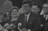 JFK Commemorative Video