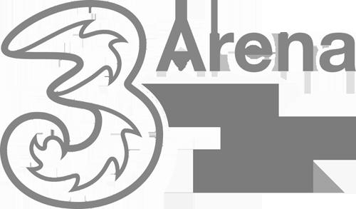 3_arena_grey