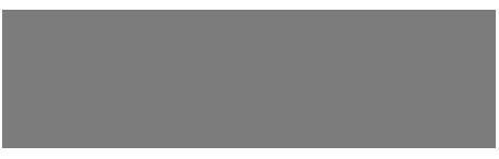 sv-logo-grey