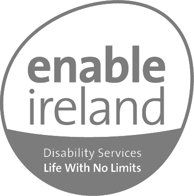 non-profit video production dublin ireland enable
