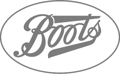 Production Companies Ireland Boots GREY