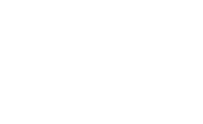 Production Companies Ireland Boots WHITE