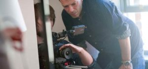 video production dublin video onset 500