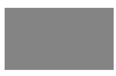 production services ireland universal