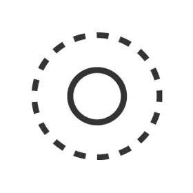 interactive-video-dark