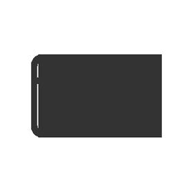 video-cards-dark
