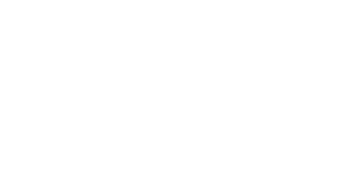 truck_science_white