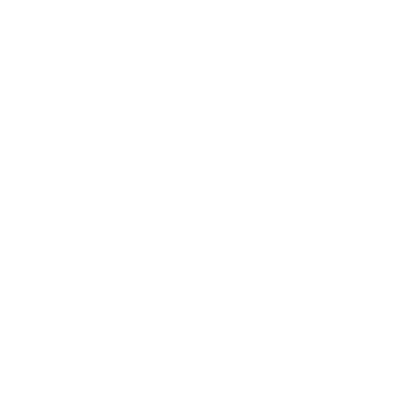 unleash_potential_white