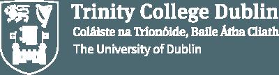 Video Production Dublin TCD WHITE