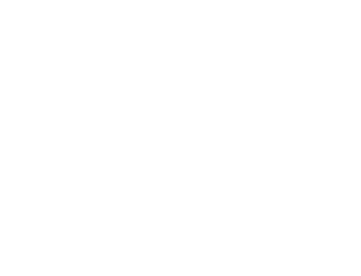 Video Marketing Productions Ireland Malone Lodge