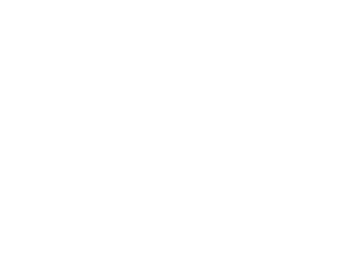 Production Companies Ireland Top TotalProduce WHITE