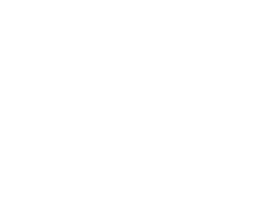 st_gobain_technical_academy_white