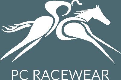 PCRacewear_WHITE