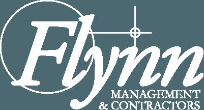 Flynn_WHITE