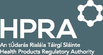 HPRA_WHITE