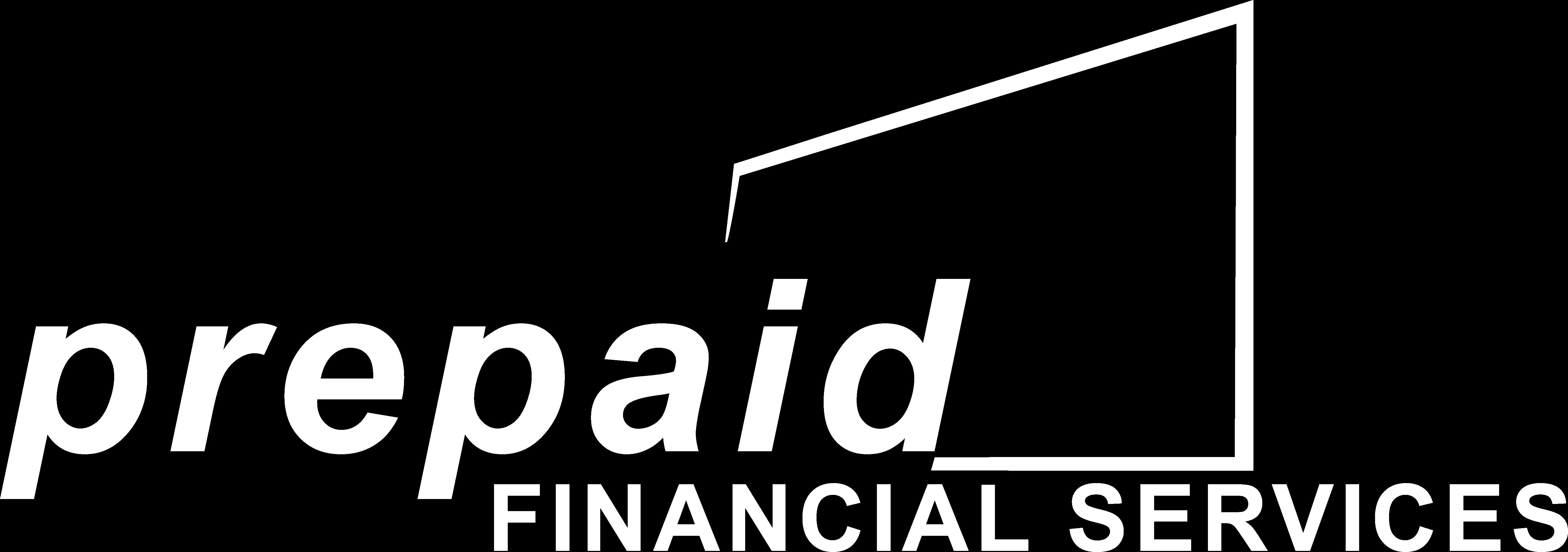 PFS_Logo_1920x1080_WHITE