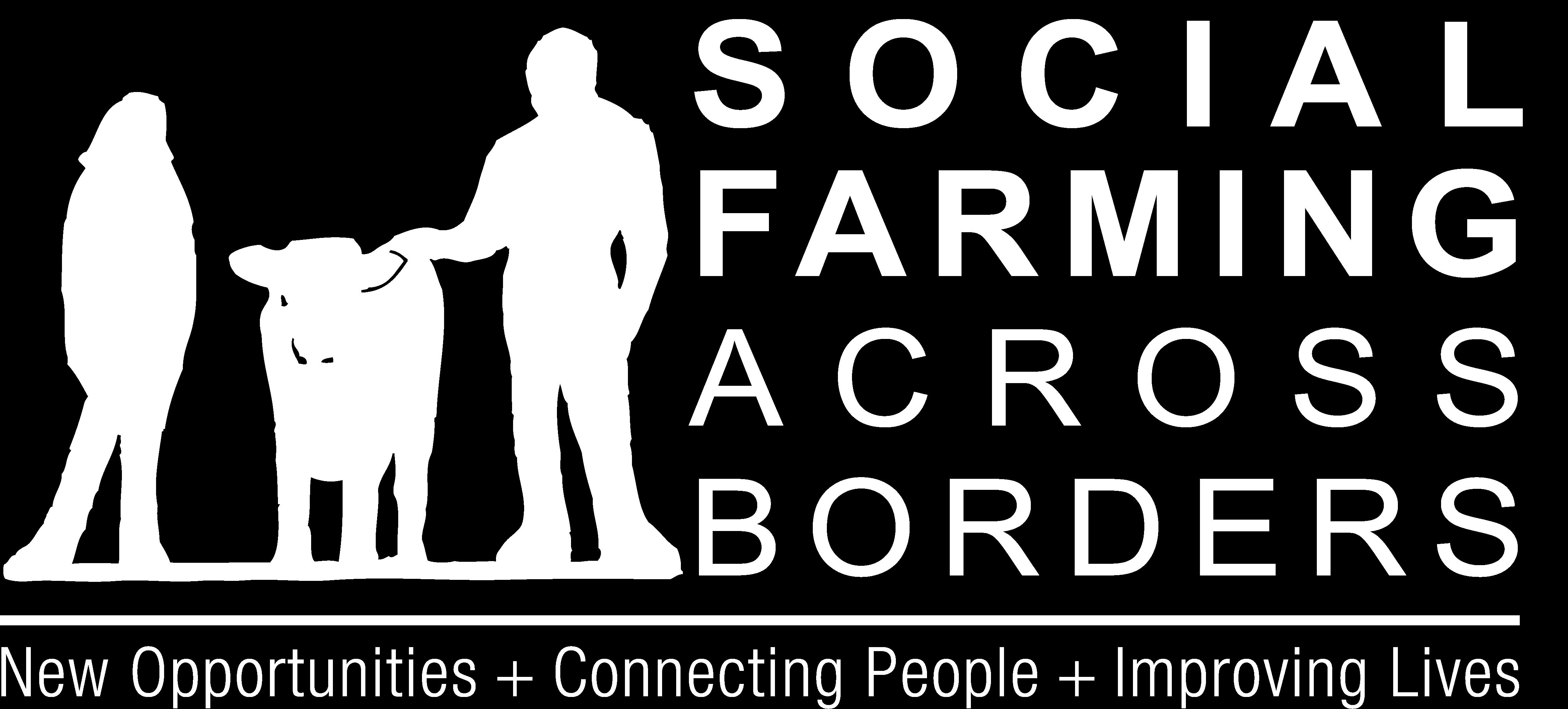 SoFAB_Logo_1920x1080_WHITE