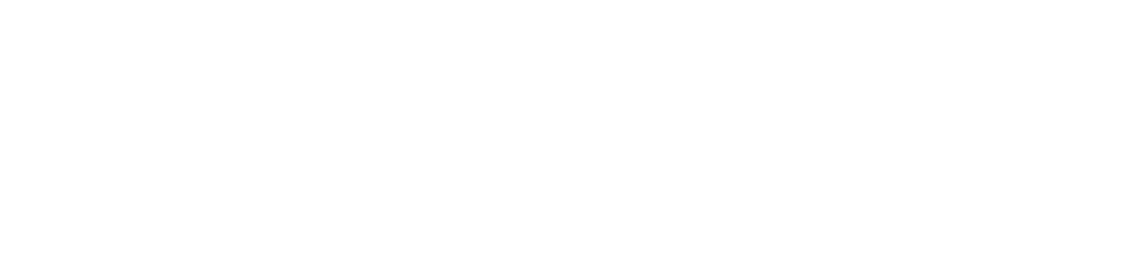 ValuationOffice_Logo_1920x1080_WHITE