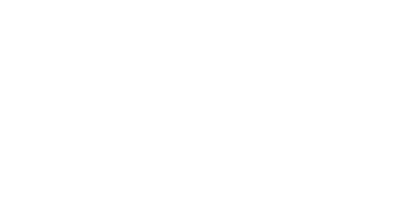 Zarion logo white