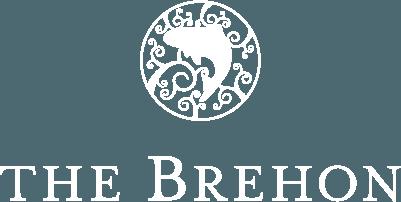 Brehon_WHITE