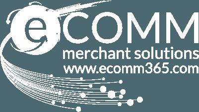 eComm_WHITE